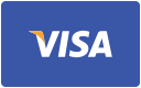 Pay for your Accommodation in Graaff Reinet with your Visa Card